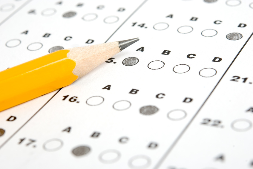 new canadian citizenship test answer sheet