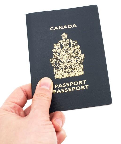 Canadian citizenship 4 e1428363800561 Canadian Citizenship   Benefits
